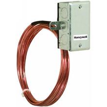 Honeywell C7041R2018 24'Duct Mnt Averaging Snsr,20Kohm