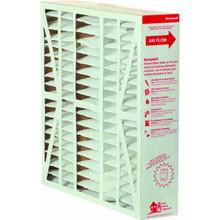 Honeywell FC100A1052 20X12.5 Replacement Filter