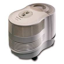 Honeywell HCM-6009 9Gal Cool Mist Humidifier