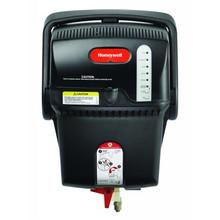 Honeywell HM612A1000 Steam Humidifier 12Gal W/Ro
