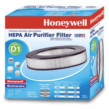 Honeywell HRF-D1 Universal Hepa Filter