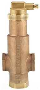 Honeywell P246A1009 40-120F Static Pressure Ctrl