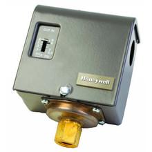 Honeywell PA404B1023 1/2-9Psi Steam Press.Ctrl