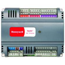 Honeywell PUL6438S Spyder Prog Unitary Controller
