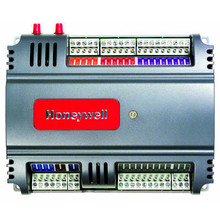 Honeywell PVL6438N Prog.Vav Controller