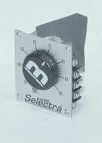 Maxitrol Selectra Modulation Product, Part # TD114-1