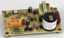 Fenwal 35-525555-021 Ignition Control Board