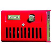 Honeywell T631A1022 Farm-O-Stat 70/140F Spdt 2F Dif