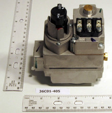 White-Rodgers Gas Valve Part #36C01-405 (Obsolete/Discontinued)