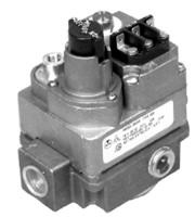White-Rodgers Gas Valve Part #36C03-433