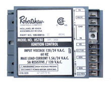 Rheem Ignition Module, Part #62-22578-01