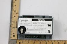 Fenwal 35-605501-003 Control