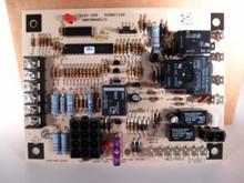 Goodman Circuit Board Part #PCBBF112S