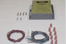 Raypak Hot Surface Ignition Module # 007374F