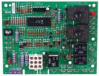 Amana/Goodman Control Board Part #B1809913S