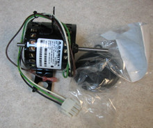 Carrier Inducer Motor Part #325270-761 (Obsolete/Discontinued)