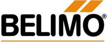 Belimo Actuator Part #AF120 (Obsolete/Discontinued)