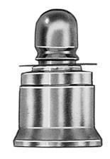 Robertshaw 10-166 LP .011 Orifice