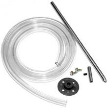 Robertshaw 10-650 Sensing Probe Kit