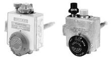 "Robertshaw 110-203 1/2"" Water Heater Converter 1 1/4"" Shank 160"