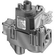 Honeywell - Residential Gas Valve Part #VR8300A4516