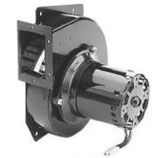 AO Smith/Fasco Inducer Motor # D959