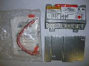 Lennox Ignition Module Kit Part #30W33