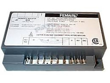 Fenwal Ignition Module Part #35-655605-013
