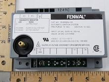 Fenwal 35-605954-105 Ignition Module