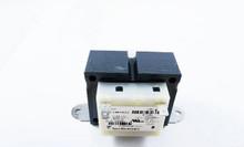 Nordyne 621098R 120V-Pri 24V-Sec 30Va Transformer