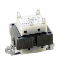 Nordyne 622334 240V-Pri 24V-Sec 30Va Transformer
