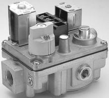White-Rodgers Gas Valve Part #36E96-314 (WR # 36H65-401 )