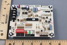 Nordyne 624756R Control Board