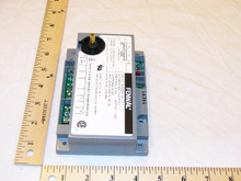 Nordyne 917333 Control Board