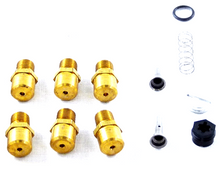 Heil Quaker 1010673 Conversion Kit Liquid Propane To Natural