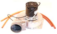 Heil Quaker 1010780 Inducer Vent Blower Assembly 80+
