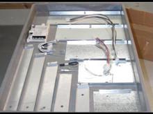 Heil Quaker 1011671 Ignition Control Conversion Kit