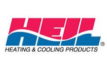 Heil Quaker 1012020 115V Inducer Assembly
