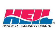 "Heil Quaker 1012099 1/2"" Condensate Compressor Fitting"