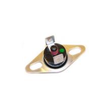 Heil Quaker 1013104 200F M/R Limit Switch