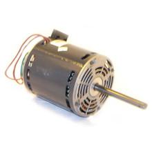 Heil Quaker 1013341 1/2Hp 115V 1050RPM 4Sp CCW Blower