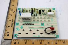 Heil Quaker 1171190 Defrost Control Board