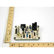 Heil Quaker 1173425 Defrost Control Board