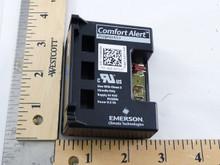 Heil Quaker 1177402 Control Board