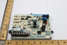 Heil Quaker 1183386 Circuit Board