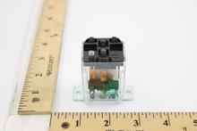 Heil Quaker 1420854 Impedance Relay