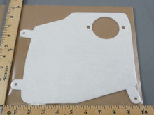 Heil Quaker 2480899 Comb Plate Gasket
