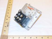 Heil Quaker 97298 Transformer 120V-24V 40Va Relay