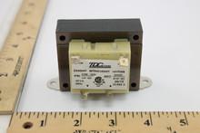 Heil Quaker L01F009 Transformer 120>24V 40Va