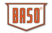 BASO G92CBA-9 Combination Gas Valve